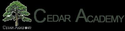 Cedar Academy Pte. Ltd. (Singapore)